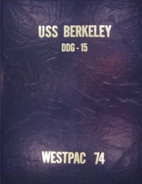 Cover 1974