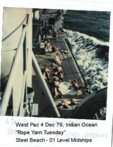 SUBMITTED BY RD3 ROBERT LANDIS, OI DIVISION 1966-68